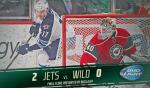 Wild-Jets Wild Twitter 2015-04-06 at 9.48.36 PM