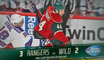 Wild-Rangers (Twitter) 2015-04-02 at 9.53.33 PM