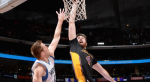 Wolves-Lakers (NBA TV Twitter) 2015-04-11 at 12.04.26 AM