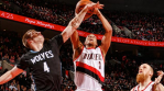 Wolves-Portland (Rip City Twitter) Embedded 2015-04-08 at 11.13.30 PM