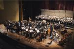 150517_mn orchestra cuba