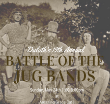 150522_battle of jugs