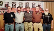 Bobby brothers (Photo: Waseca County News)