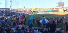 CHS Field Grand Opening (Brian Twitter) Embedded 2015-05-21 at 7.45.02 PM