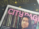 city_pages