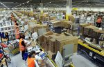 flickr_amazon-warehouse-center