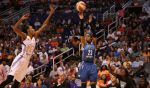 Getty Editorial DO NOT REUSE -- Maya Moore