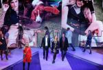 Macy's Passport Presents Glamorama, Fashion Extravaganza - Show