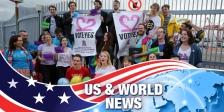 getty_ireland-gay-marriage-vote us world overlay