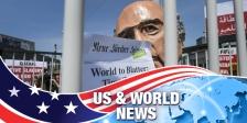 GETTY DO NOT REUSE getty_joseph-sepp-blatter-fifa-protest us-world overlay