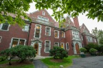 glensheen-mansion