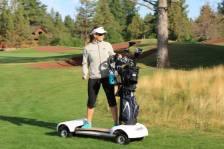 golfboard-golfing