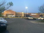 grand forks walmart shooting