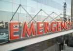 iStock emergency