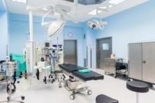 iStock-surgery