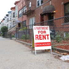 iStock_apartment-for-rent-sign