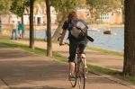 Istock_biking-lake-harriet