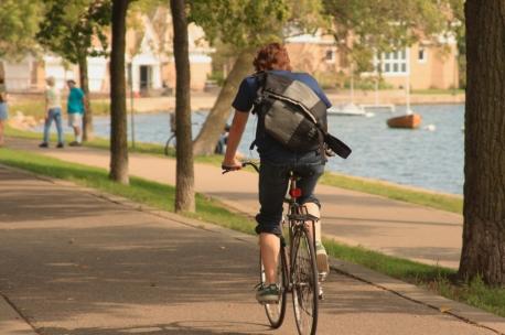 Istock_biking-lake-harriet