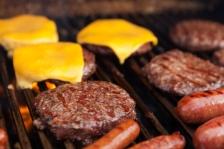 iStock_burger-hotdogs