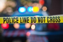 iStock_crime-scene