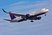 iStock_delta-airlines