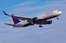 iStock_delta-airlines