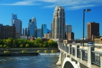 iStock_downtown-minneapolis-skyline