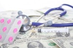 Diabetics have higher healthcare costs than nondiabetics