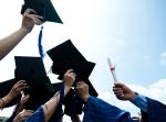 iStock_graduation-graduates