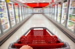 iStock_grocery-shopping-cart