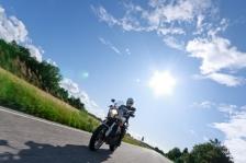 iStock_motorcycle