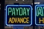 istock OK TO REUSE _payday-loan