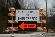 iStock_road-closed-construction