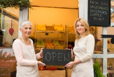 iStock_small-business