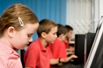 iStock_students-computer-testing