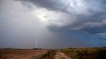 iStock_thunderstorm-storm
