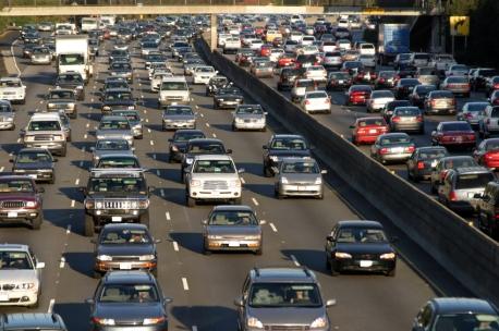 iStock_traffic-gridlock