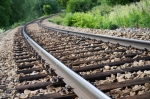 iStock_train-track-railroad-rail-line