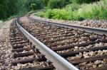 iStock_train-track-railroad-rail-line