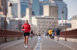 iStock_twin-cities-jogger