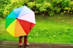 istock_rain-umbrella