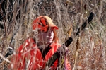 iStock_woman-hunting-blaze