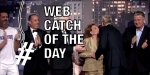 Letterman Top 10 Web Catch