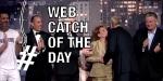 Letterman Top 10 Web Catch
