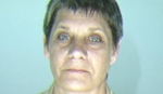 lori-elaine-christensen-photo-ramsey-county-sheriffs-department (resize)