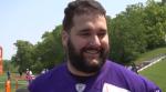 Matt Kalil (Vikings.com) 2015-05-27 at 4.04.13 PM