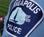 minneapolis_police