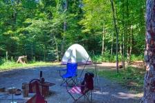Minnesota-state-park-camping