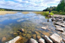 mississippi_headwaters_itasca-state-park-dnr-photo