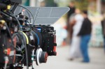 Movie production_iStock